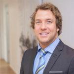 Sebastian Rath - Junior Partner, Versicherungskaufmann